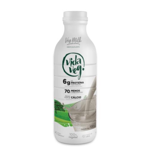 vegmilk slide