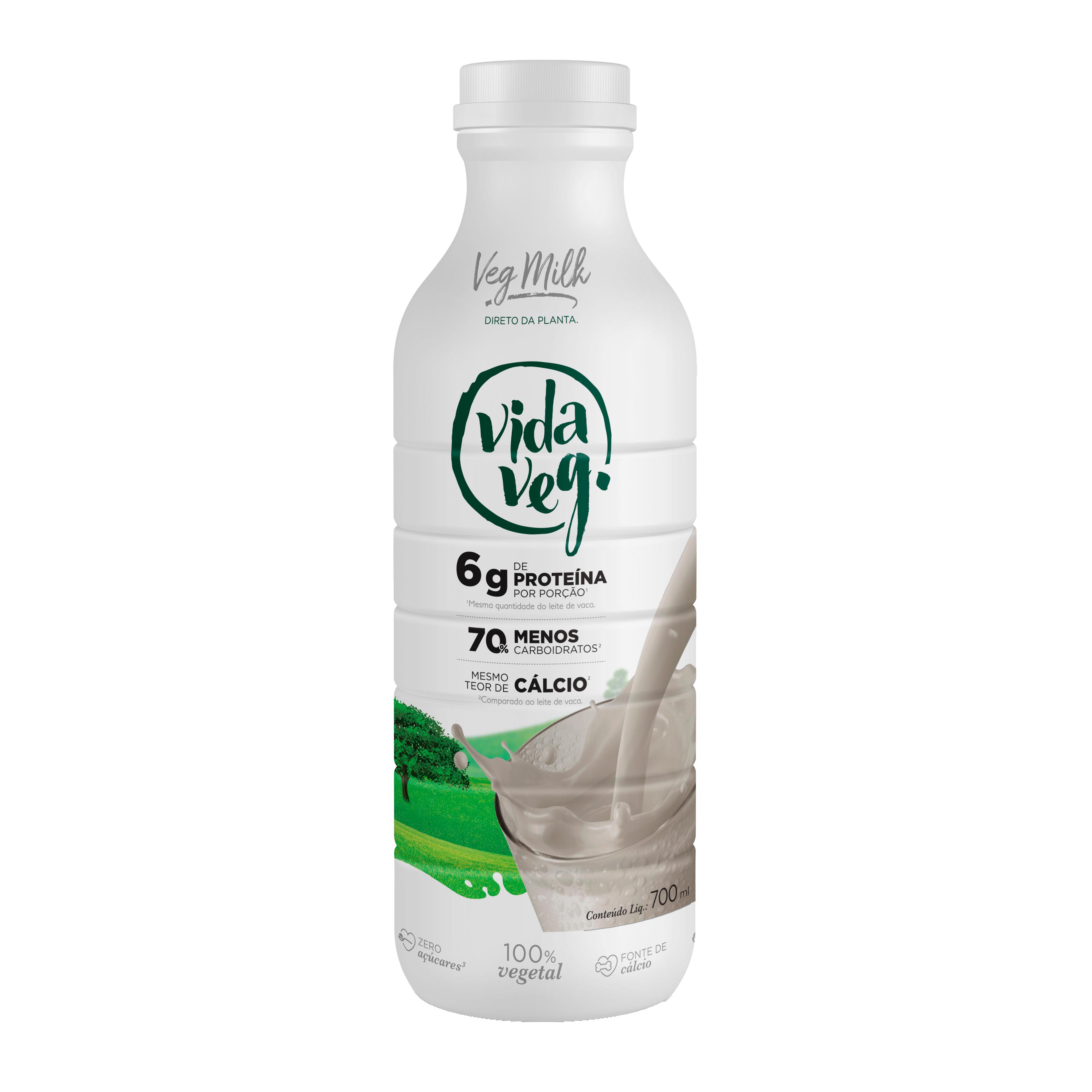 leite fresco vegmilk